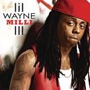 A Milli/Lil Wayne
