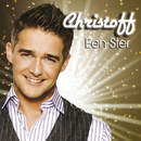 Een Ster/Christoff