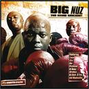 2nd Round Knockout/Big Nuz