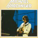 Hardinger/Michael Hardinger