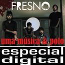 Redenção/Singles/Fresno