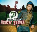 Hey Jimi (Exclusive Version)/Jimi Blue