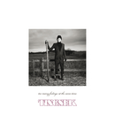 Too Many Feelings At The Same Time (Bonus Version)/Tingsek