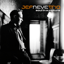 Soul In A Picture/Jef Neve Trio