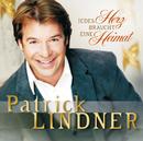 Jedes Herz braucht eine Heimat/Patrick Lindner