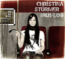 Lautlos (Bonus Track Version)/Christina Stürmer