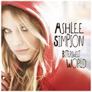 Bittersweet World (ALT BP Version)/Ashlee Simpson