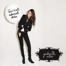 Sweet About Me (e-MAXI INT)/Gabriella Cilmi