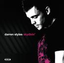 Skydivin'/Darren Styles