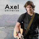 Universo (International Version)/Axel