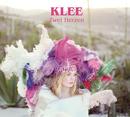 Zwei Herzen (Special Version)/Klee