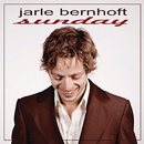 Sunday (e-single)/Jarle Bernhoft