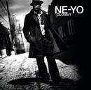 Closer (Remix EP)/Ne-Yo