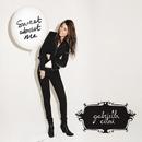 Sweet About Me (e-2TRK INT)/Gabriella Cilmi