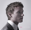 A Piece Of What You Need/Teddy Thompson