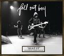 Beat It (feat. John Mayer)/Fall Out Boy