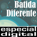 Batida Diferente/Tamba Trio