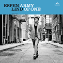 Army Of One (Telenor Exclusive)/Espen Lind