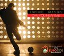 Can You Hear Me(International Version)/Enrique Iglesias