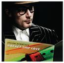 Rocket Ship Love (Telenor Exclusive)/Julian Berntzen
