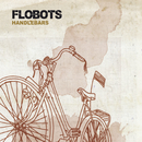 Handlebars (UK Radio Edit)/Flobots