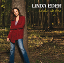 The Other Side Of Me/Linda Eder