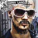 Welthit/Mario Lang