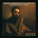 Soul Box/Grover Washington, Jr.