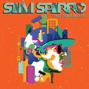 21st Century Life (Radio Edit)/Sam Sparro