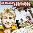 Caipirinha/Bernhard Brink