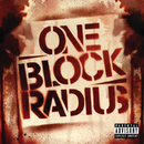 One Block Radius/One Block Radius