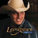 Country Star 2 (Ao Vivo)/Leovander