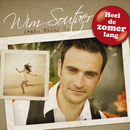 Heel De Zomer Lang/Wim Soutaer
