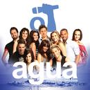 Agua/Operación Triunfo 2008