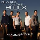 Summertime (International Version)/New Kids On The Block