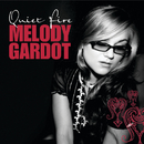 Quiet Fire/Melody Gardot