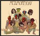 Metamorphosis (Remastered)/The Rolling Stones