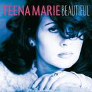 ビューティフル/Teena Marie