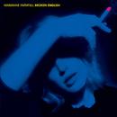 Broken English/Marianne Faithfull