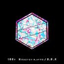 Honeycom.ware / B.O.K/100s