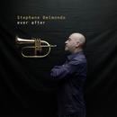 Ever After/Stephane Belmondo
