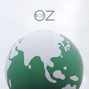 OZ/100s