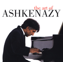 The Art of Ashkenazy/Vladimir Ashkenazy
