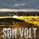 Honky Tonk/Son Volt
