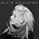 Halcyon (Deluxe Edition)/Ellie Goulding