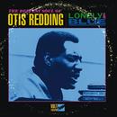 ロンリー&ブルー/Otis Redding