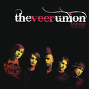 Seasons/The Veer Union
