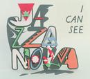 I Can See/Jazzanova