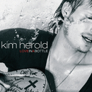 Love In A Bottle/Kim Herold