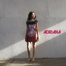 Adriana/Adriana
